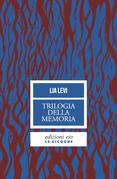 Trilogia della memoria