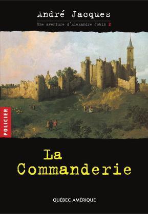 La Commanderie