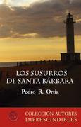 Los susurros de Santa Bárbara