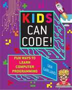 Kids Can Code!