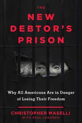 The New Debtors' Prison