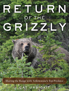 Return of the Grizzly