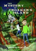 The Mystery of Croaker's Island