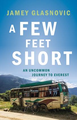 A Few Feet Short