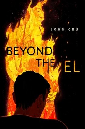 Beyond the El