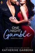 One Night Gamble
