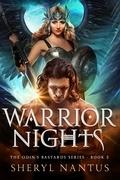 Warrior Nights