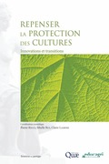 Repenser la protection des cultures (ePub)