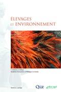 Élevages et environnement (ePub)