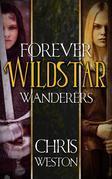 Wildstar: Forever Wanderers