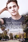 Acting Out: Edizione italiana