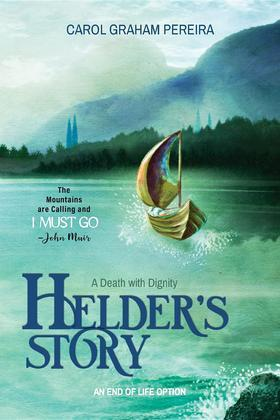 Helder's Story