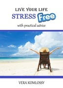 Live Your Life StressFree