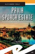 Pavia sporca estate