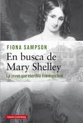 En busca de Mary Shelley