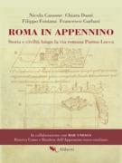 Roma in Appennino