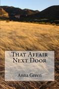 That Affair Next Door