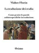 La traduzione dei realia