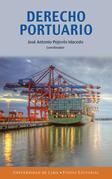 Derecho portuario
