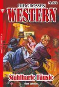 Die großen Western 272
