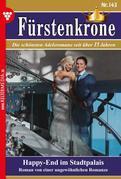 Fürstenkrone 143 – Adelsroman