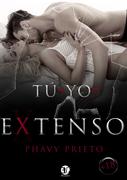 Tú + Yo = Extenso
