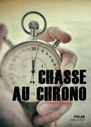 Chasse au chrono