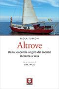 Altrove