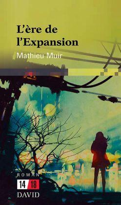 L'ère de l'Expansion