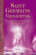 Saint Germains Vermächtnis