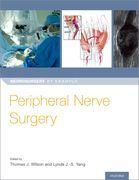 Peripheral Nerve Neurosurgery
