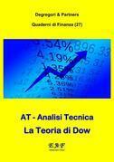 La Teoria di Dow