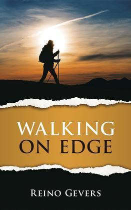 Walking on Edge
