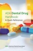 ADA Dental Drug Handbook