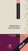 Modelando la ciencia jurídica
