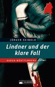 Lindner und der klare Fall