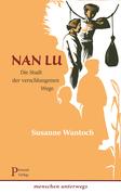 Nan Lu