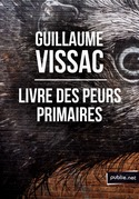 Livre des peurs primaires