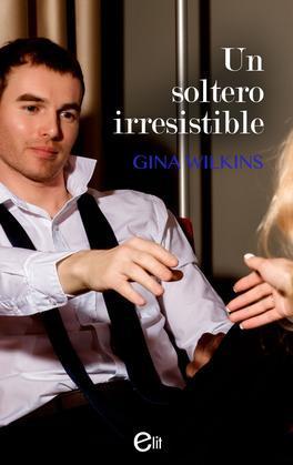 Un soltero irresistible