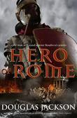 Hero of Rome
