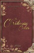 The christmas codex, volume 1 : 2018