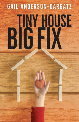 Tiny House, Big Fix