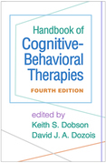 Handbook of Cognitive-Behavioral Therapies, Fourth Edition