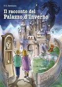 Il racconto del Palazzo d'Inverno