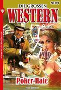 Die großen Western 196