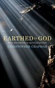 Earthed in God