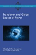 Translation and Global Spaces of Power