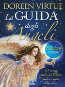 La Guida degli Angeli - Edizione a colori