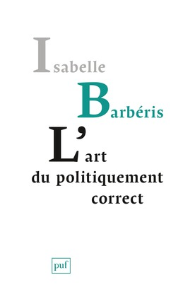 L'art du politiquement correct