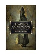 Reading Contagion